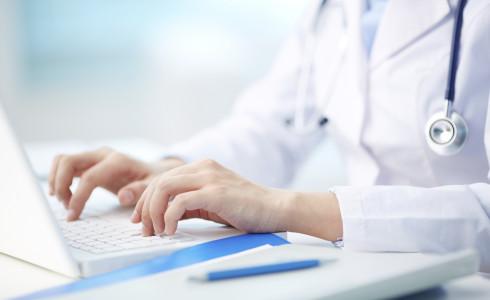 Farrow-Gillespie & Heath LLP - Health Care Law