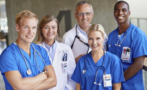 Health Law | Farrow-Gillespie & Heath LLP | Dallas, TX