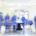 Farrow-Gillespie Heath Witter LLP - Health Care Law