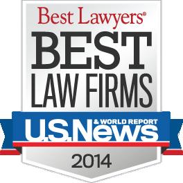 Scott Chase - Best Lawyers - U.S. News & World Report