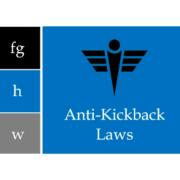FGHW Anti-Kickback Laws 2