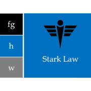 Stark Law FGHW 2